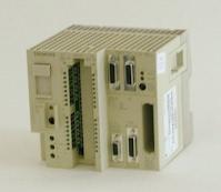 6ES5095-8MC01_SIEMENS_SIMATIC_S5