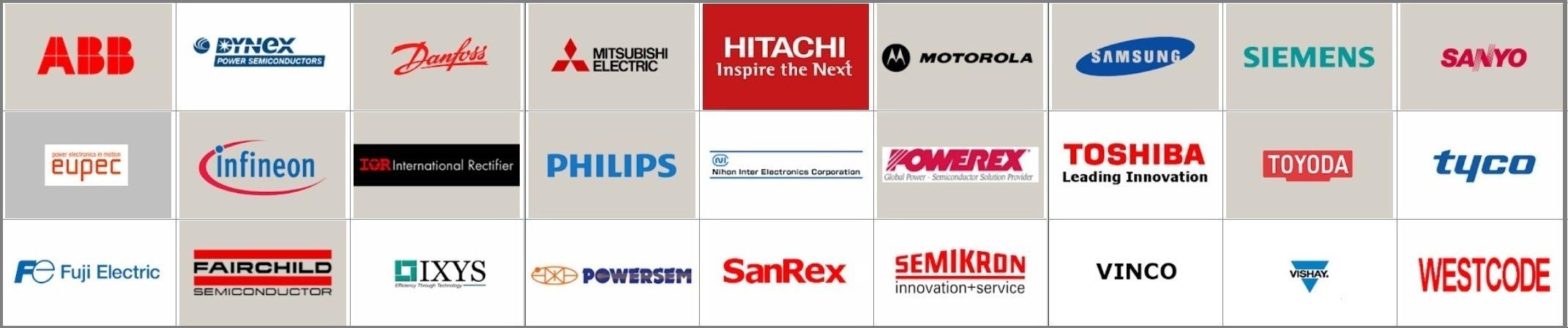 http://www.service-solutions.pro/katalog-postavok/elektronnye-komponenty/igbt-transistor-1